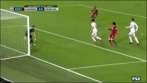 Liverpool rozgromił Spartak! [Filmik]