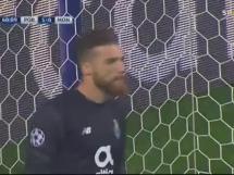 Glik wykorzystał karnego z FC Porto!