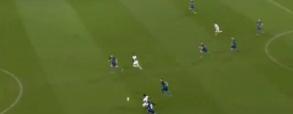 Hoffenheim 1:1 Ludogorets