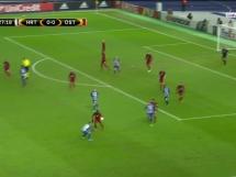 Hertha Berlin 0:0 Östersunds FK
