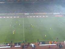 Crvena zvezda Belgrad 1:0 FC Koln