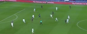 PSG - Lille