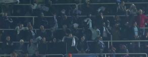 Valencia CF 2:1 Celta Vigo
