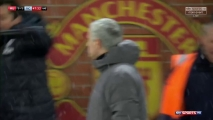 Manchester City pokonał United! [Filmik]