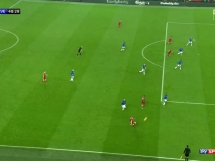 Liverpool 0:0 Everton