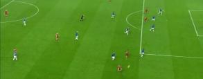 Liverpool 0:0 Everton