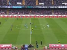 Napoli - Fiorentina 0:0