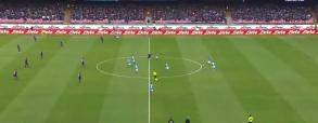 Napoli 0:0 Fiorentina