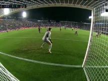 Levante UD 1:2 Athletic Bilbao