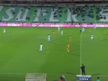 Vitoria Setubal 0:5 FC Porto