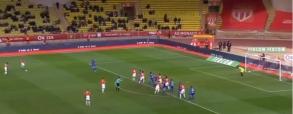 Glik asystuje! Monaco wygrywa!