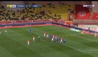 Glik asystuje! Monaco wygrywa! [Wideo]