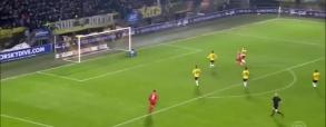NAC Breda 1:2 Twente