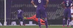 Toulouse 2:0 Bordeaux