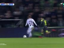 Groningen - PSV Eindhoven 3:3