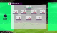 Krychowiak i WBA zatrzymali Liverpool! [Wideo]
