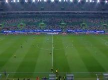 Sporting Lizbona - Vilaverdense 4:0