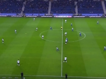 FC Porto 4:0 Vitoria Guimaraes