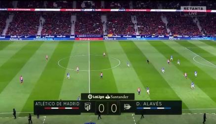 футбол на бвин прямые трансляции