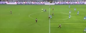 Torino 1:3 Napoli