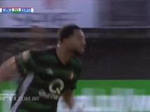 Sparta Rotterdam 0:7 Feyenoord