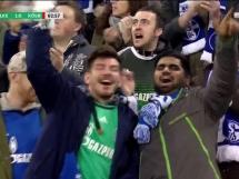 Schalke 04 1:0 FC Koln