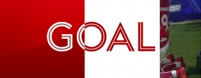 Bristol City 2:1 Manchester United