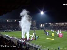 Angers - Dijon 2:1