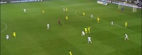 Amiens 0:1 FC Nantes