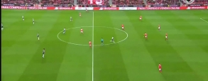 Benfica Lizbona 2:2 Portimonense