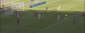 Lazio Rzym 4:0 Crotone