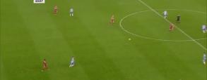 Brighton & Hove Albion 1:0 Watford