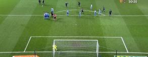 Deportivo La Coruna 1:3 Celta Vigo
