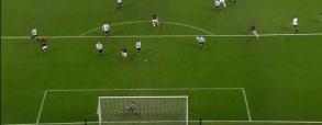 AC Milan 0:2 Atalanta