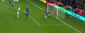 West Bromwich Albion 1:1 Everton