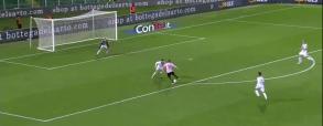 Pescara 1:0 Venezia