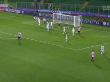 Perugia 2:4 Empoli