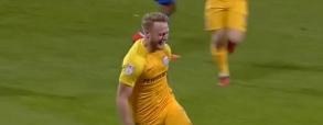 Cardiff City 0:1 Preston North End