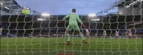 Chelsea Londyn 5:0 Stoke City