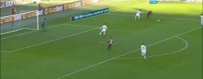 Torino 0:0 Genoa