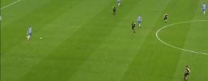 Brighton & Hove Albion 2:2 AFC Bournemouth