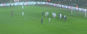 Swansea City 0:2 Tottenham Hotspur