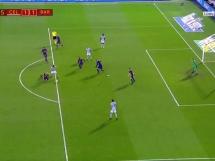 Celta Vigo 1:1 FC Barcelona