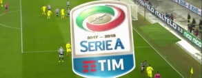 Chievo Verona 1:1 Udinese Calcio