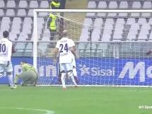 Torino 3:0 Bologna