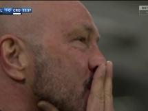 AC Milan 1:0 Crotone