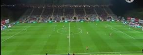 Sporting Braga 2:1 Rio Ave