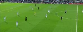 Celta Vigo - Real Madryt