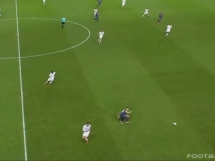Amiens 0:2 PSG