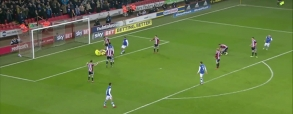 Sheffield United 0:0 Sheffield Wednesday